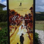 Hellyers Road whiskydestilleri